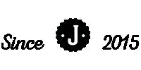 Jaspers & Co. | since 2015