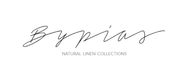 Jaspers & Co. Brands | Bypias