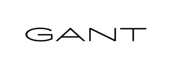 Jaspers & Co. Brands | GANT