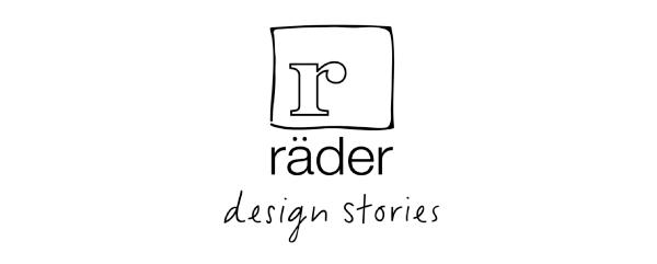 Jaspers & Co. Brands | räder design