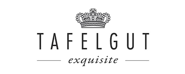 Jaspers & Co. Brands | Tafelgut exquisite