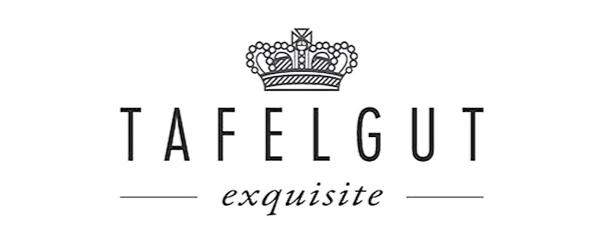 Jaspers & Co. Brands | Tafelgut exquisite
